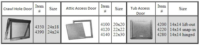 old-doors2.jpg
